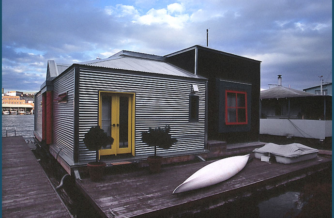 casa-boathouse-seattle-01.jpg